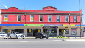 Other commercial property for lease at 107 George Street Bathurst NSW 2795