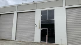 Shop & Retail commercial property leased at 3/12 Distribution Ave Molendinar QLD 4214