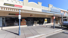 Offices commercial property for lease at 99 George St Bathurst NSW 2795