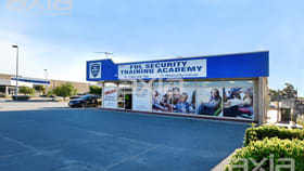 Medical / Consulting commercial property for lease at 17 Chesterfield Road Mirrabooka WA 6061