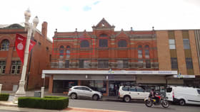 Medical / Consulting commercial property for lease at Suite 9, 73a William Street Bathurst NSW 2795