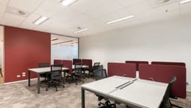 Serviced Offices commercial property for lease at 121 Marcus Clarke Street Canberra Airport ACT 2609