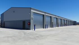 Factory, Warehouse & Industrial commercial property for lease at 107 Old Dookie Road Shepparton VIC 3630