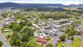 Offices commercial property for lease at Shop 2 - 5 Conn Street Yandina QLD 4561