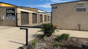 Other commercial property for lease at 3 Cessna Crescent Ballina NSW 2478