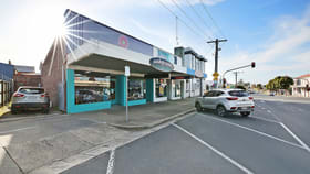 Shop & Retail commercial property for lease at 51-53 Corangamite Street Colac VIC 3250