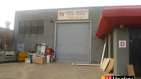 Shop & Retail commercial property for lease at 8 Bando Road Springvale VIC 3171