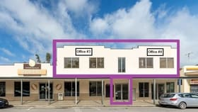 Offices commercial property for lease at 104 Main South Road Yankalilla SA 5203