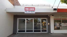 Shop & Retail commercial property for lease at 18 Harrington Square Altona VIC 3018