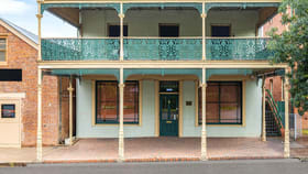 Hotel, Motel, Pub & Leisure commercial property for lease at 9 Perry Street Mudgee NSW 2850