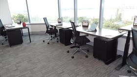 Serviced Offices commercial property for lease at 2 The Esplanade Perth WA 6000