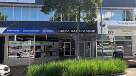 Offices commercial property for lease at Suite 3, Gr Fl/109 William Street Port Macquarie NSW 2444