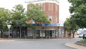 Offices commercial property for lease at 294 Clarinda Street Parkes NSW 2870