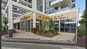Hotel, Motel, Pub & Leisure commercial property for lease at 402/18 Cypress Ave Surfers Paradise QLD 4217