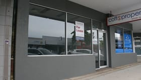Showrooms / Bulky Goods commercial property for lease at 4/13-15 Park Ave Coffs Harbour NSW 2450