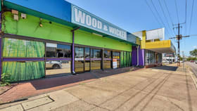 Showrooms / Bulky Goods commercial property for lease at 18B Stuart Highway Stuart Park NT 0820