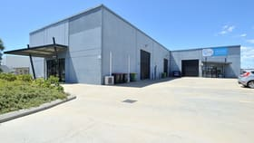 Showrooms / Bulky Goods commercial property for lease at 1/5 Crowley Street Port Kennedy WA 6172