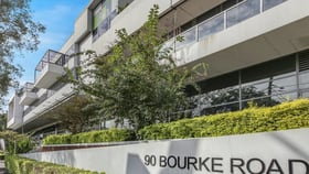 Medical / Consulting commercial property for sale at Suite 1.05/90-96 Bourke Road Alexandria NSW 2015