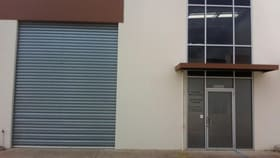 Factory, Warehouse & Industrial commercial property leased at 2/7 Trewhitt Crt Court Dromana VIC 3936
