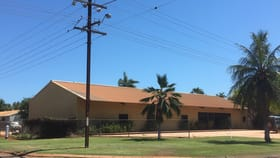Factory, Warehouse & Industrial commercial property for lease at 1, 2 & 3,2 Farrell St Broome WA 6725