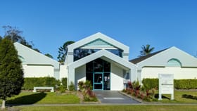 Medical / Consulting commercial property for lease at Suite 3/60-62 Albany Street Coffs Harbour NSW 2450