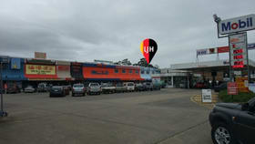 Offices commercial property for lease at Suite 2/150 Pacific Highway Coffs Harbour NSW 2450