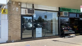 Shop & Retail commercial property for lease at Shop 10/73 The Terrace Ocean Grove VIC 3226