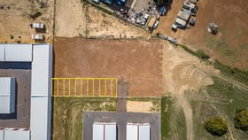 Factory, Warehouse & Industrial commercial property for lease at 12A Cameron Road Webberton WA 6530