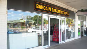 Shop & Retail commercial property for lease at 29-31 Indi  Avenue Mildura VIC 3500