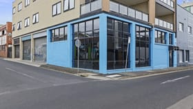 Shop & Retail commercial property for lease at 1/60 Little Ryrie Street Geelong VIC 3220