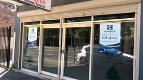 Shop & Retail commercial property for lease at 310 Railway Terrace Guildford NSW 2161