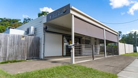 Development / Land commercial property for lease at 1 Plum Street Runcorn QLD 4113