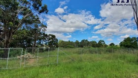 Rural / Farming commercial property for lease at 261 WINDSOR ROAD Vineyard NSW 2765