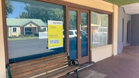 Medical / Consulting commercial property for lease at Tenancy 3, 7 Hayward Street Harvey WA 6220