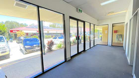 Offices commercial property for lease at 6/175 Monterey Keys Drive Helensvale QLD 4212