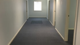 Offices commercial property for lease at 6/26 Ulong Street Griffith NSW 2680