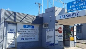 Medical / Consulting commercial property for lease at 214 Bridge Street Tamworth NSW 2340