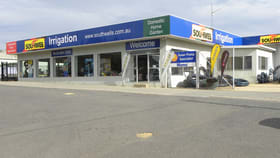 Shop & Retail commercial property for sale at 13-15 OLYMPIC HIGHWAY Cowra NSW 2794