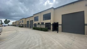 Factory, Warehouse & Industrial commercial property for lease at Unit 9, 152 Old Bathurst Road Emu Plains NSW 2750