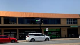 Shop & Retail commercial property for lease at 28-38 Old Cleveland Rd Stones Corner QLD 4120