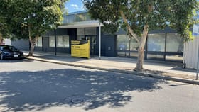 Showrooms / Bulky Goods commercial property for lease at 58 Maple Avenue Keswick SA 5035