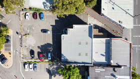 Medical / Consulting commercial property for lease at 344-346 Kingsway Caringbah NSW 2229