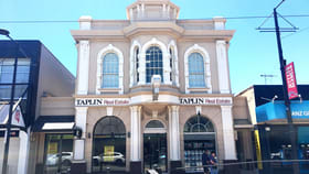 Shop & Retail commercial property for lease at 79a Jetty  Road Glenelg SA 5045