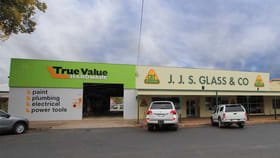 Shop & Retail commercial property for lease at 21-29 Lisgar Street & 14 Belmore Street Junee NSW 2663