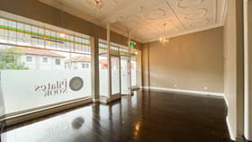 Shop & Retail commercial property for lease at 9 Havelock Avenue Coogee NSW 2034