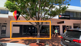 Medical / Consulting commercial property for lease at 40-42 Harbour Drive Coffs Harbour NSW 2450