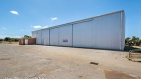 Factory, Warehouse & Industrial commercial property leased at 16/209 Chester Pass Road Milpara WA 6330