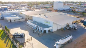 Factory, Warehouse & Industrial commercial property for lease at Part of 339 Benetook Avenue Mildura VIC 3500