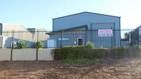 Factory, Warehouse & Industrial commercial property for lease at 15a Kellys Road Willaston SA 5118