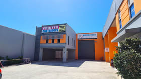 Factory, Warehouse & Industrial commercial property for sale at 6/53 Township Drive Burleigh Heads QLD 4220